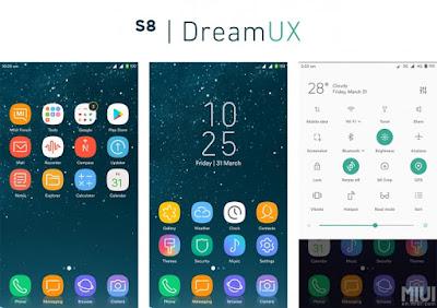 MbahTekno - Kumpulan Tema Xiaomi