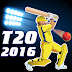 T20 Cricket 2017 APK Game Free Download