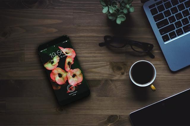 iphone-8-x-edition