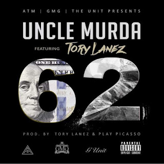 "Uncle Murda Feat. Tory Lanze ""69"""