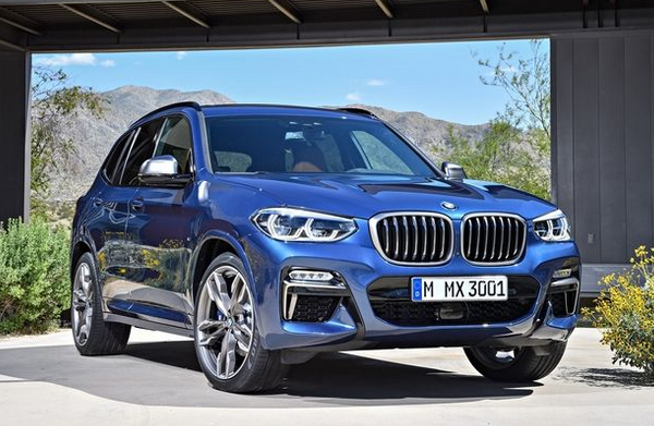 2018 bmw z3. plain bmw 2018 bmw x3 including the z3 original z4 throughout bmw z3