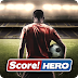 Score Hero 1.01 APK + MOD Unlimited Money