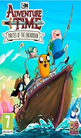 91pEeO9 RqL. SX342  - Adventure Time Pirates of the Enchiridion Update v20181024-PLAZA
