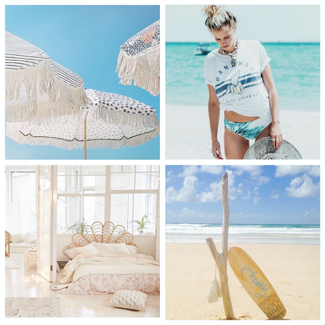 instalove,instamood,moldboard,the mood,instagram,dolce settimana