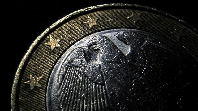 Σε νέα, επικίνδυνη φάση η κρίση στην ευρωζώνη