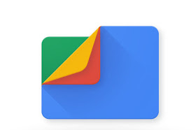 Files Go by Google apk for Android