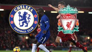 مشاهدة مباراة ليفربول وتشيلسي بث مباشر بتاريخ 26-09-2018 كأس رابطة المحترفين الإنجليزية