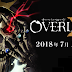 Overlord Season 3 (Episode 1 - 2) Subtitle Indonesia x265