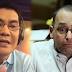 WATCH: Erwin Tulfo slams CHR Gascon: Papano naman yung karapatang pantao ng sundalo na namatay?