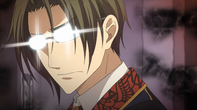 Subtitle Indonesia Episodes Ongoing Fansub Wardhanime Official Website AMNESIA