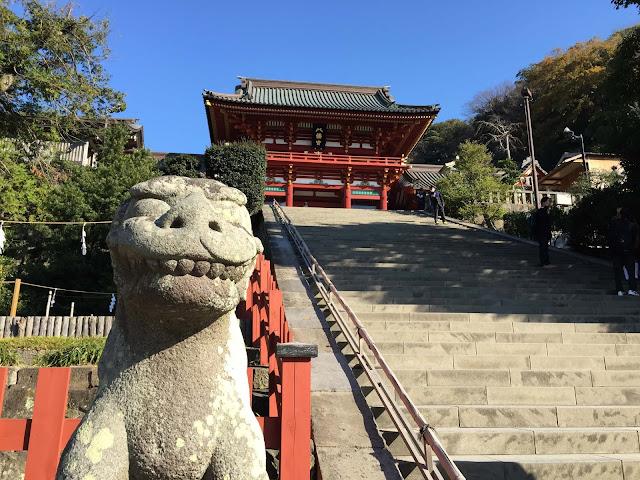 5 Kota Jepang yang Wajib Dikunjungi Wisatawan