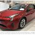 Toyota Siap Investasikan Dana untuk Mobil Listrik Indonesia