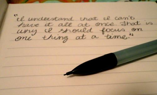 Lavidalida An open letter to my bestfriend