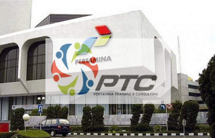 Lowongan Kerja BUMN PT Pertamina Training & Consulting (PTC)