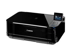 Canon Pixma MG5270 Driver Software Download