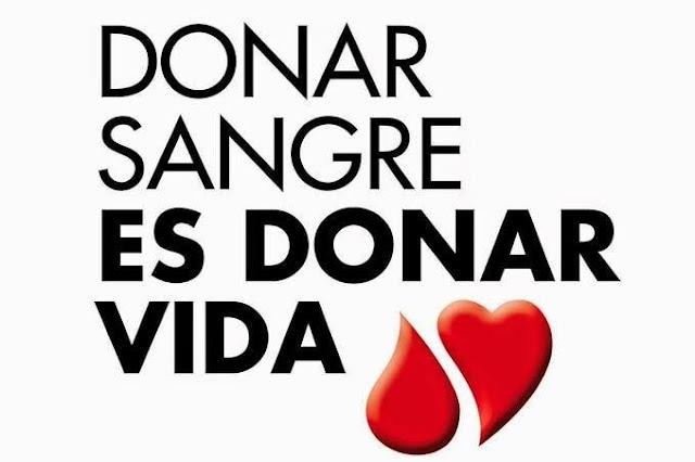 AREQUIPA Se necesitan donadores de sangre.