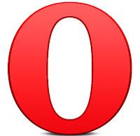 Descargar Navegador Opera Gratis