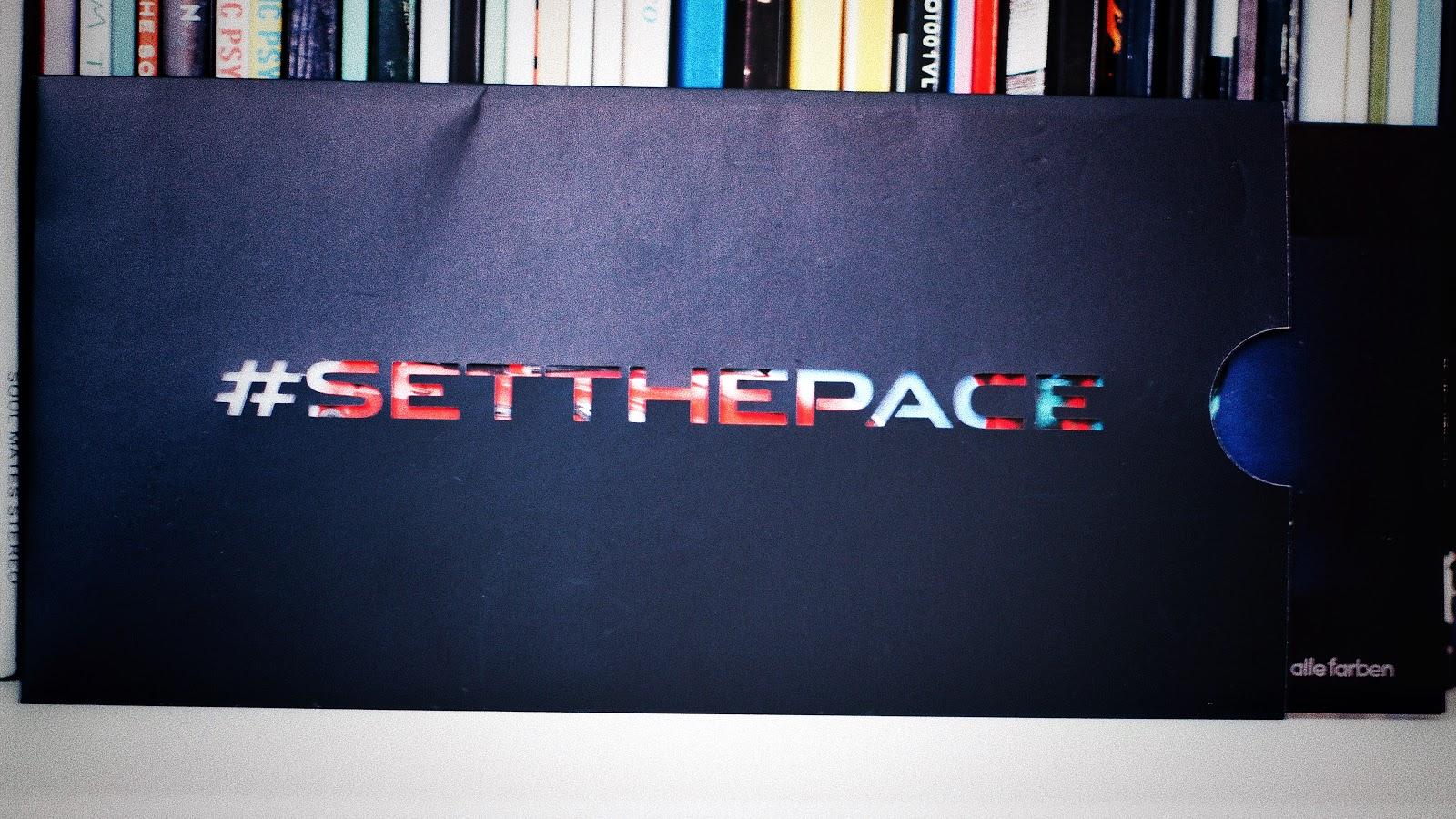 Gewinne Tickets für die exklusiven #SETTHEPACE Konzerte | Der neue Jaguar E-PACE x Alle Farben x DJs YOUNOTUS