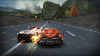 Crazy For Speed MOD Apk [LAST VERSION] - Free Download Android Game