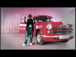 VIDEO: Lil Jojo – Na Baba Do Am