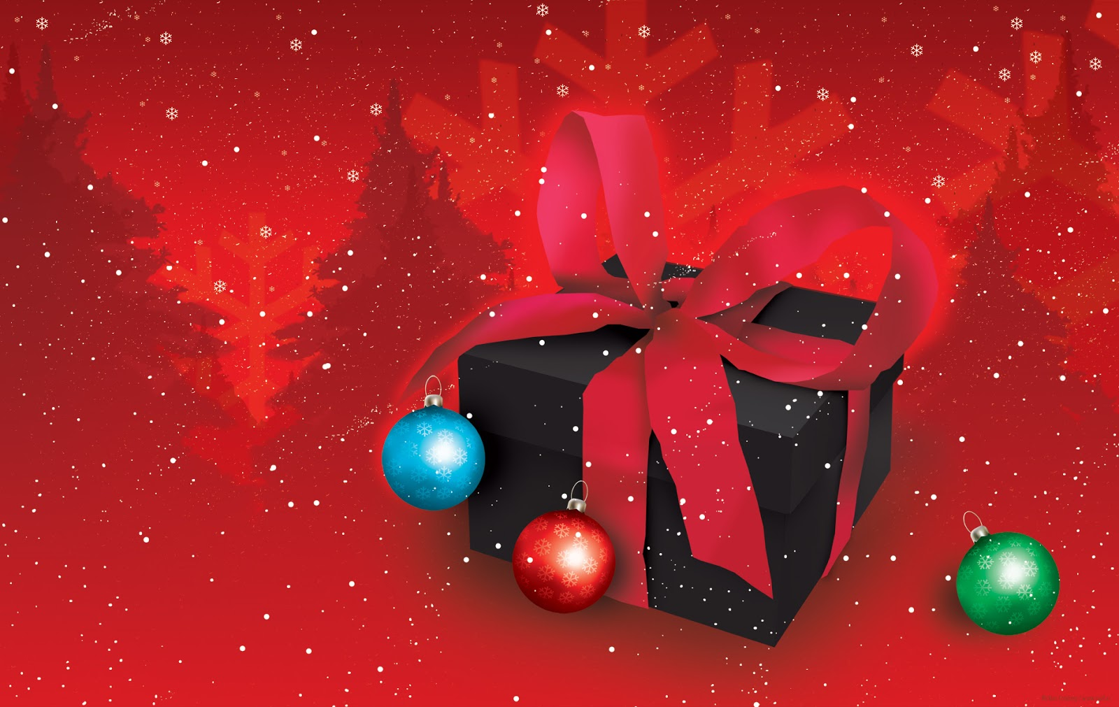 latest xmas-picture  free download