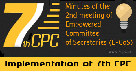 Implementation-of-7thCPC