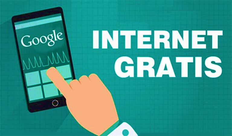 Cara Untuk Mendapatkan Kuota Internet Telkomsel Gratis