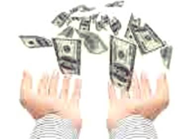 Cara mendapatkan 50 dollar perhari dari Iklan CPM di blog