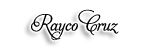 https://4.bp.blogspot.com/-Lwp72TfeZ-g/XNSEApCpQTI/AAAAAAAAGKk/wYk6D25XJls7VCRujkVbP3m5ygD6cyZ3gCLcBGAs/s1600/RaycoCruz.png