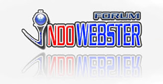 forum indowebster