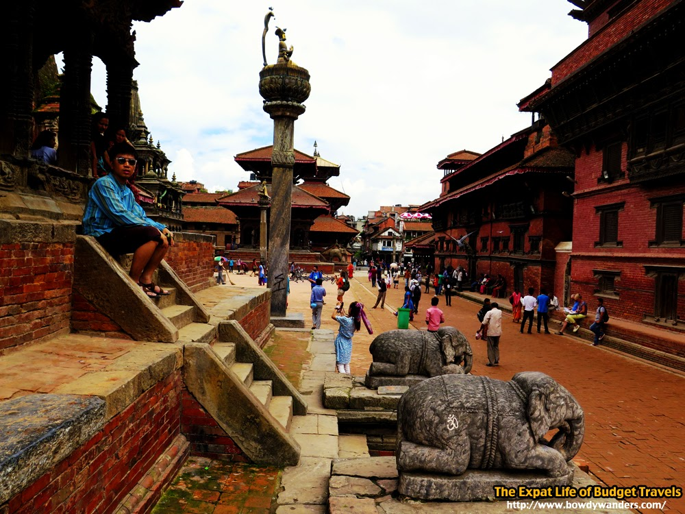 Patan-Durbar-Square-Lalitpur-Nepal-The-Expat-Life-Of-Budget-Travels-Bowdy-Wanders