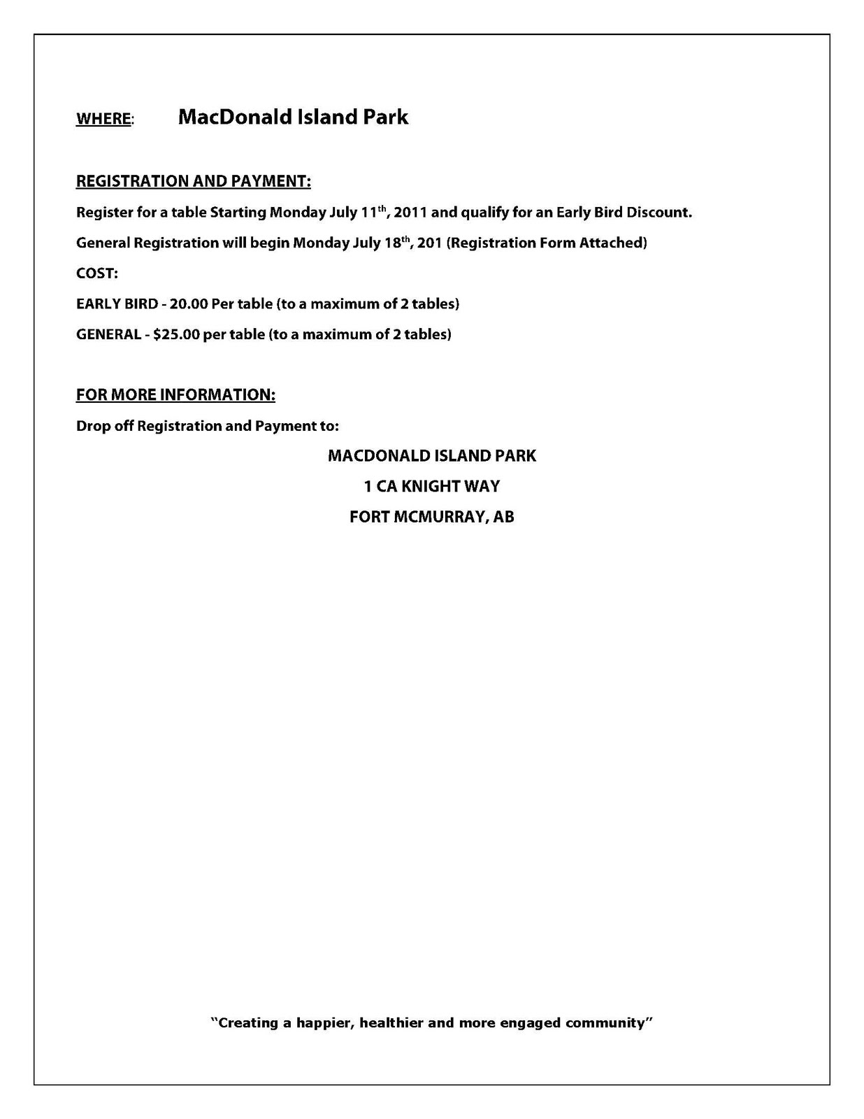 Warehouseman Resume page warehouseman resume invitationletter – Warehouseman Resume