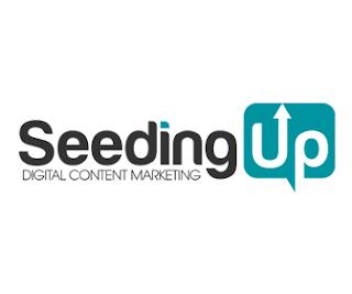http://www.seedingup.es/afiliados.html?id=77926