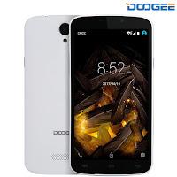 DOOGEE X6 Pro Treiber Download Kostenlos