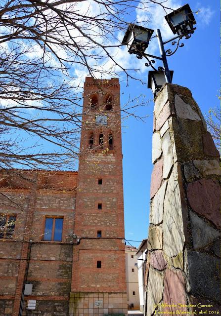 torrebaja-valencia-iglesia-santa-marina