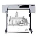 HP DesignJet 500 Mono Printer series - Driver Downloads
