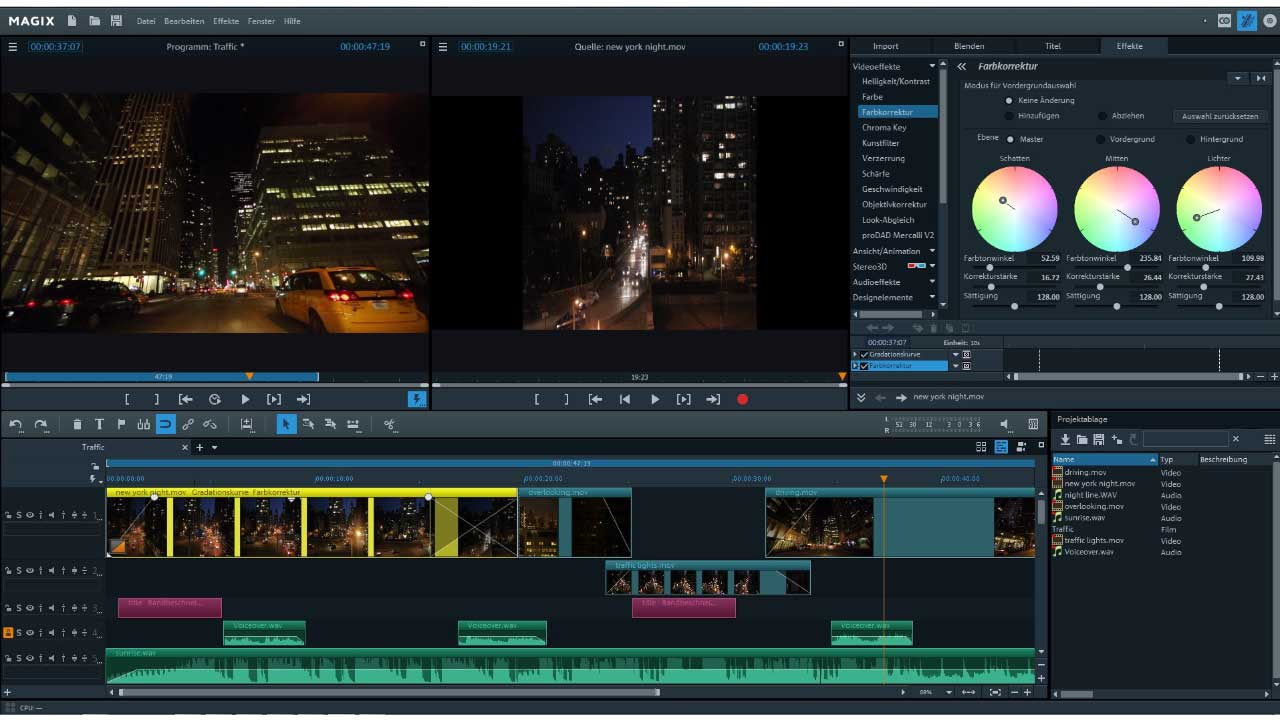 magix movie edit pro 2013 premium crack