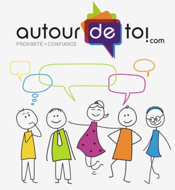 autour-de-toi-Plateforme-collaborative