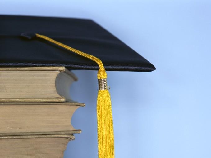 Reflective report on dissertation