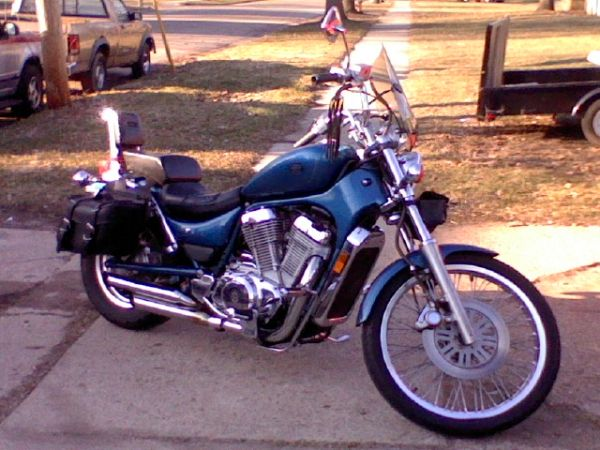 Cl160 Motorcycle Complete Wiring Diagram All About Wiring Diagrams
