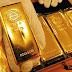 Giá vàng hôm nay 9/3: Vàng bất ngờ bật tăng sốc