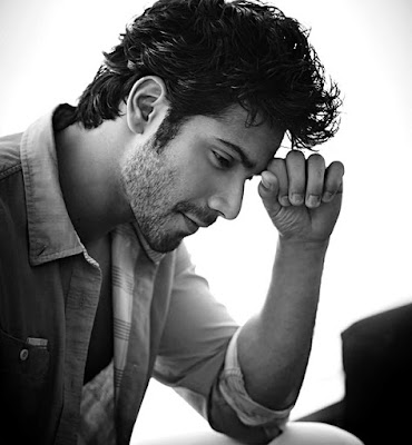 october-is-absolute-truth-of-life-varun-dhawan
