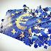 Ο εθνικισμός καταστρέφει την Ευρώπη. Όντως;