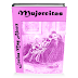 Mujercitas Louisa May Alcott Libro Gratis