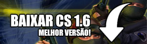 Download CS 1.6 grátis 2019