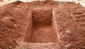 মৃত্যুর পর আপনাকে কতদিন থাকতে হবে কবরে?