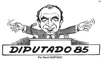 """""""Ayuda"""" al partido ARENA: Donación o extorsión"""