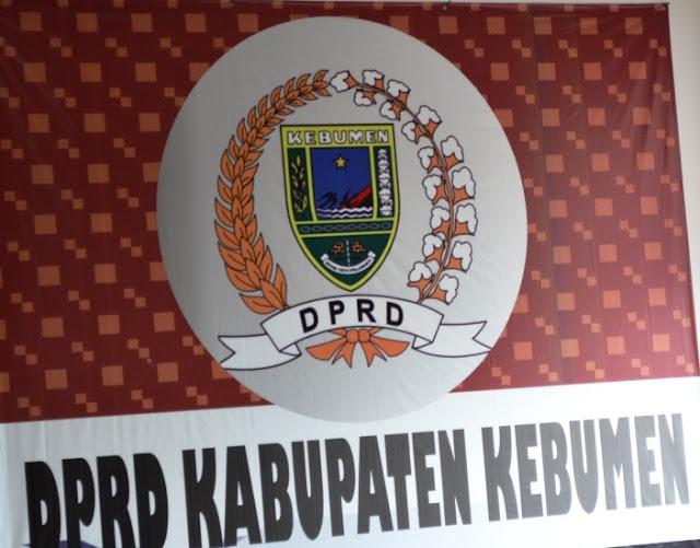 KPK Tetapkan Ketua DPRD Kebumen dan Wakil Ketua DPR RI Jadi Tersangka Korupsi