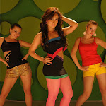 Sana Khan spicy hot images latest