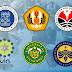 Daya Tampung Mahasiswa 6 PTN di Panlok 34 Bandung 2017